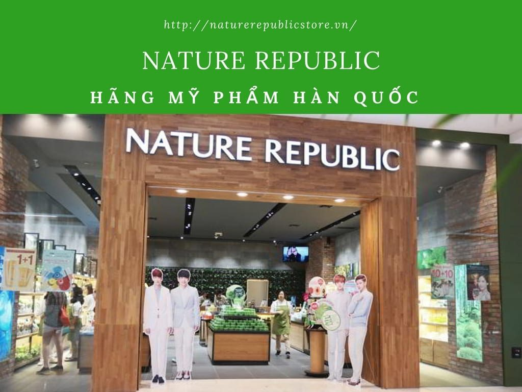 nature-republic