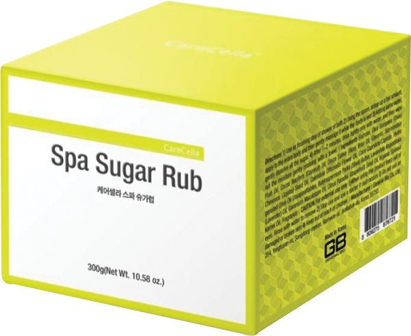 duong-tay-te-bao-chet-spa-sugar-rub-carecella-600x490