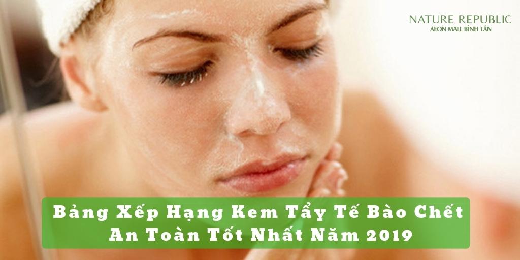bang-xep-hang-kem-tay-te-bao-chet-an-toan-tot-nhat-nam-2019