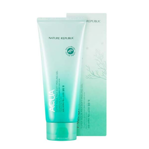 gel-tay-te-bao-chet-nature-republic