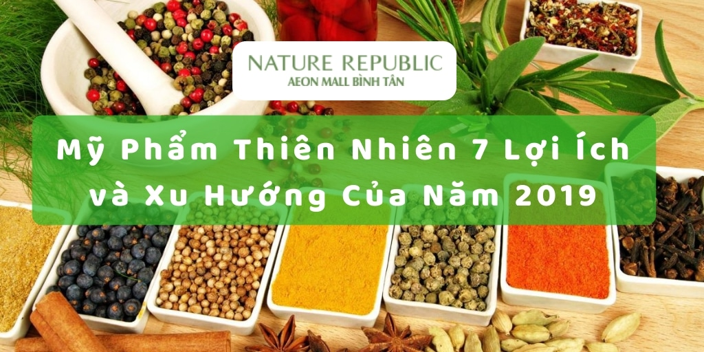 5-thuong-hieu-my-pham-han-quoc-danh-cho-nam-gioi-duoc-uu-chuong-2019-1