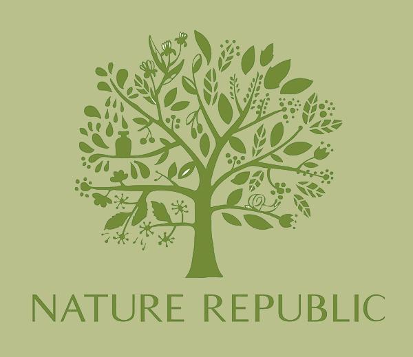 Nature Republic Store - Aeon Bình Tân - MỸ PHẨM HÀN QUỐC