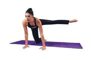 Giam Mo Dui Hieu Qua Nhanh Chong Pilates Nang Chan