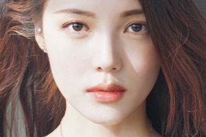 Bí Quyết Cho Lớp Makeup Tự Nhiên Có Như Không Có