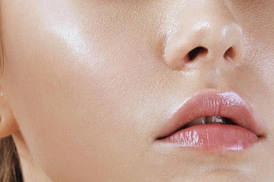 Bật Mí Bí Quyết Giảm Chất Nhờn Trên Da Mặt